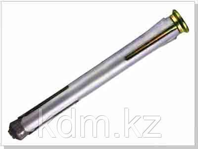 Металлический рамный анкер 10*112