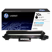 Картридж HP CF230A, 30A ORIGINAL для HP LaserJet Pro M227/M203 (up to 1.600 pages)