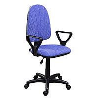 Кресло Торино Н №3