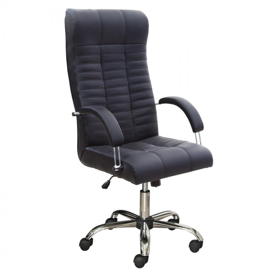 Кресло Консул №2