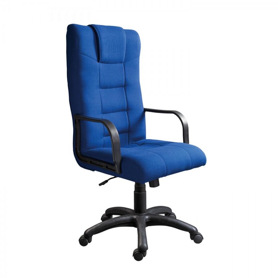 Кресло Деко