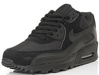 Nike air max 90 Essential Black   39 - 44.5