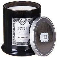 Свечи barber shop Yankee Candle,