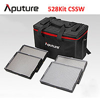 Aputure Amaran 528KIT CSSW