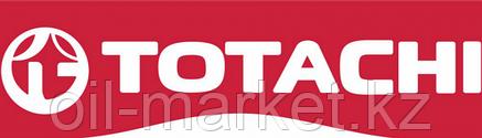 Моторное масло TOTACHI NIRO HD Synthetic API CI-4, CH-4 / SL 5W-40 4L, фото 2