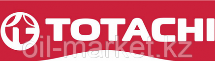 Аккумулятор TOTACHI 74 А/ч CMF - 57412, фото 2