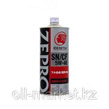 Моторное масло ZEPRO EURO SPEC  5W-40 1L