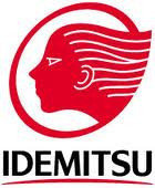 Моторное масло IDEMITSU 5W40 Fully Synt 4L, фото 2