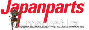Бескаркасная щетка стеклоочистителя JAPANPARTS в ассортименте., фото 2
