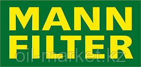 MANN FILTER фильтр воздушный C34003, фото 2