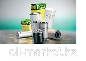 MANN FILTER фильтр масляный HU711X, фото 2