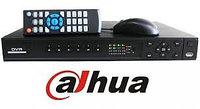 IP регистратор Dahua NVR4216 16 канальный