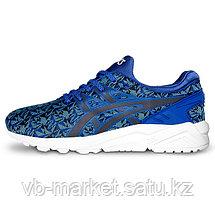 Спортивная обувь ASICS GEL-KAYANO TRAINER EVO, фото 2