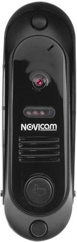 AD71 Цветная вызывная панель видео домофона 700 ТВЛ с ИК