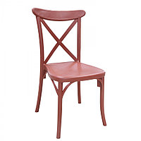 Capri Chair Brick