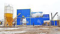 Всесезонный мобильный завод Флагман-60 , фото 1