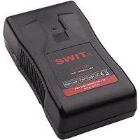 SWIT S-8113A аккумулятор типа anton bauer, фото 1
