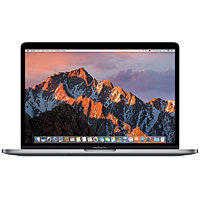 (MLH12RU/A) Ноутбук Apple MacBook Pro 13 Touch Bar Late 2016