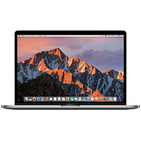 (MLH32RU/A) Ноутбук Apple MacBook Pro 15 Touch Bar Late 2016