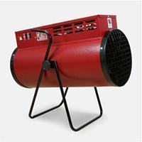 Поступление теплового оборудования !!!