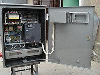 САЭП В211.6/180-1.0BF-УХЛ4. Модуль защиты высоковольтного электродвигателя