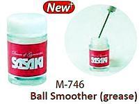 Глицериновая смазка Sasaki для ремонта мяча, фото 1