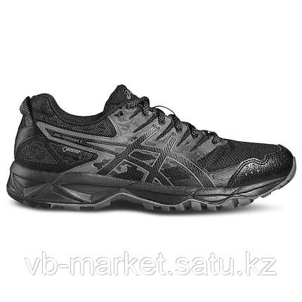 Беговые кроссовки ASICS GEL-SONOMA 3 G-TX, фото 2