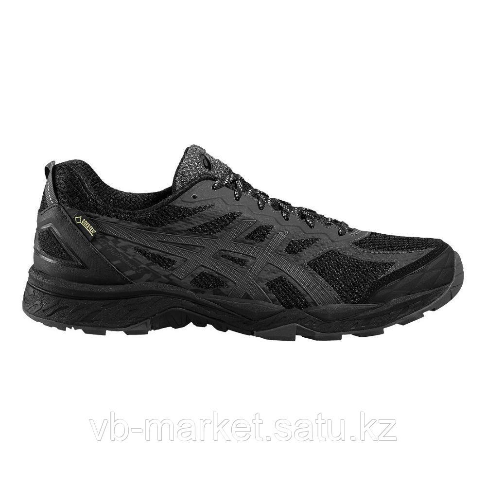 Беговые кроссовки ASICS GEL-FUJITRABUCO 5 G-TX