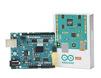Intel перестанет выпускать плату для разработчиков Arduino 101