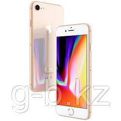 (MQ6J2RU/A) Смартфон Apple iPhone 8 64GB Gold