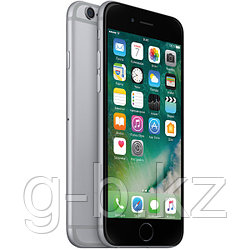 (MQ3D2RU/A) Смартфон Apple iPhone 6 32GB Space Gray