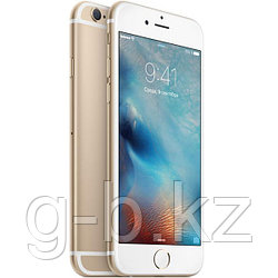 (MN112RU/A) Смартфон Apple iPhone 6s 32GB Gold