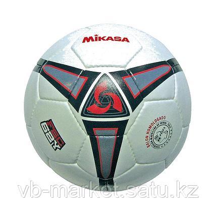 Мяч для мини-футбола MIKASA FSC-62 Y, фото 2