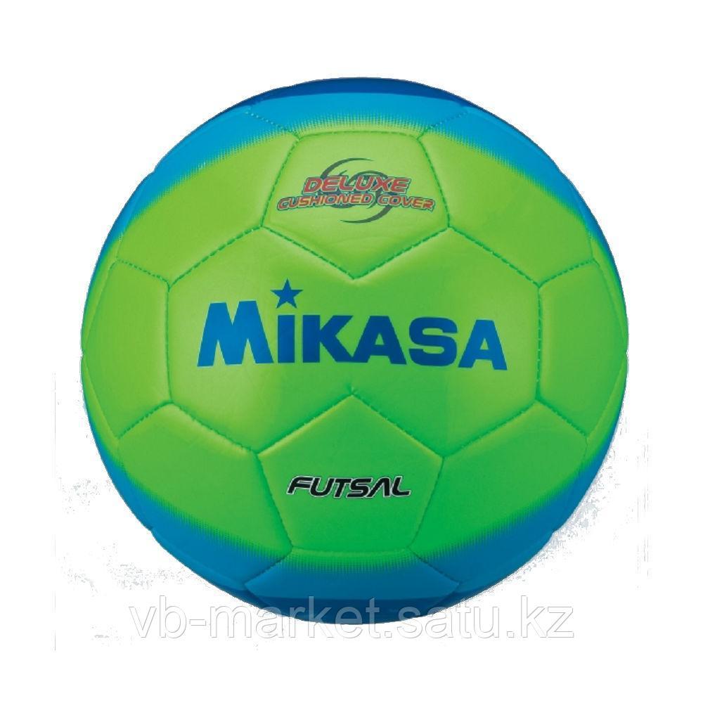 Футзальный мяч MIKASA FSC-450-LSBB