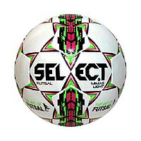Мяч для мини-футбола SELECT 852613 004 FUTSAL MIMAS LIGHT