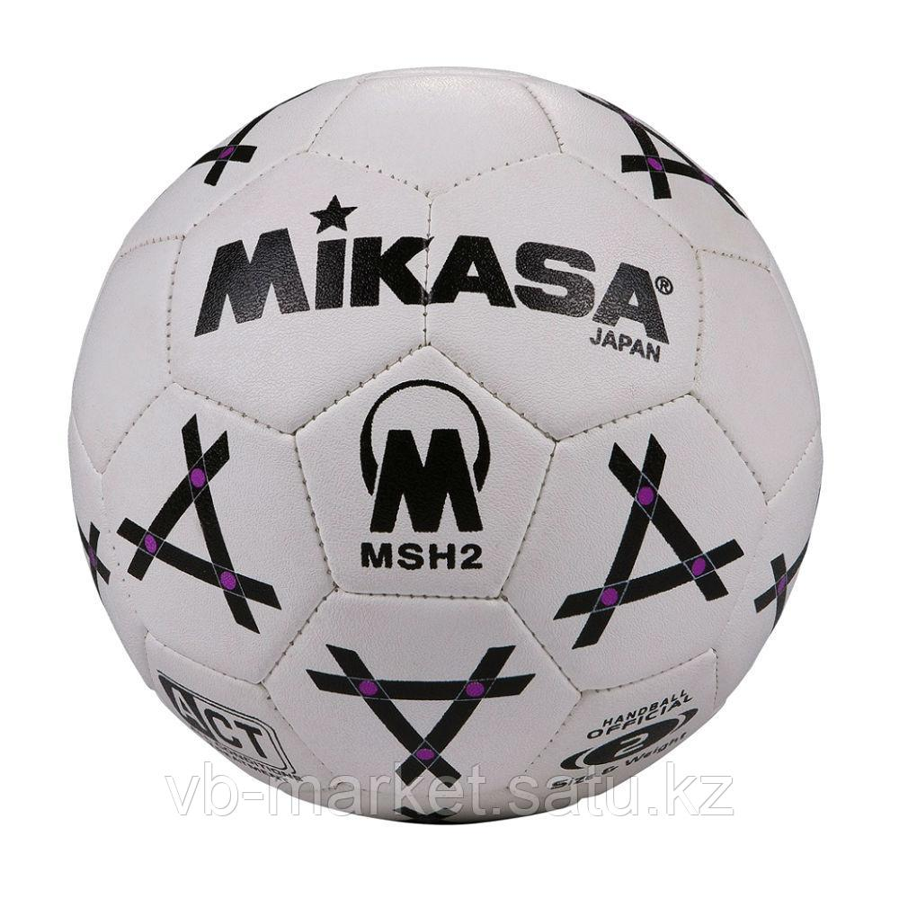 Гандбольный мяч MIKASA MSH 2