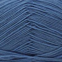Пряжа Пехорка 'Австралийский меринос' (95% мериносовая шерсть, 5% акрил) (583-Бирюза)