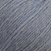 Пряжа Пехорка 'Перуанская альпака' (50%перуанская альпака, 50%мериносовая шерсть) (587 габардин)