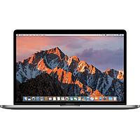 (MPTR2RU/A) Ноутбук Apple MacBook Pro 15 Touch Bar i7 2.8/16/256