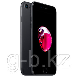 (MN8X2RU/A) Смартфон Apple iPhone 7 32Gb Black