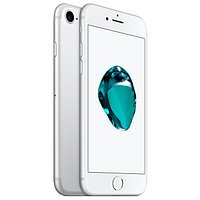(MN8Y2RU/A) Смартфон Apple iPhone 7 32Gb Silver