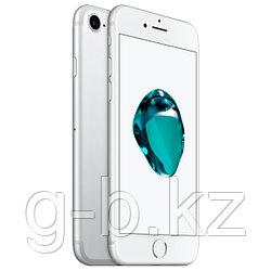 (MN8Y2RU/A) Смартфон Apple iPhone 7 32Gb Silver