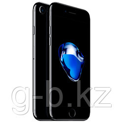 (MQTX2RU/A) Смартфон Apple iPhone 7 32Gb Jet Black