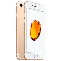 (MN902RU/A) Смартфон Apple iPhone 7 32Gb Gold