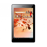 "Планшет TeXet NaviPad TM-7055HD 3G, 8Gb, Wi-Fi, 1.2Ghz,1Gb RAM,7"",1280x800,GPS,BT,Android 4.2,Call,Black"