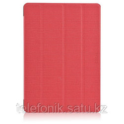 Чехол для iPad Air Gissar Croco, Pink (IPAGCRPK)