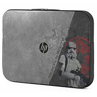 Сумка HP Star Wars Special Edition P3S09AA (Art:904349914)
