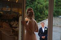 wedding_svadba__sta_lyubov.jpg