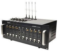 VOIP-оборудование, принт-серверы и POE-адаптеры