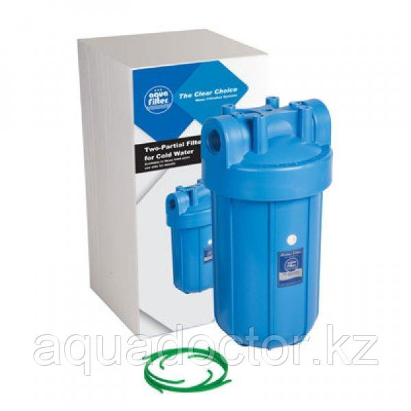 Aquafilter Big Blue FH10B1_M 1""